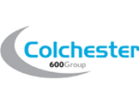 TRANS_colchester
